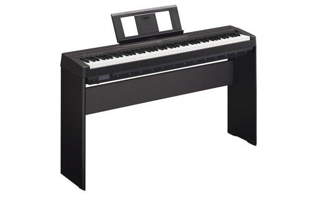 Лучшие цифровые пианино