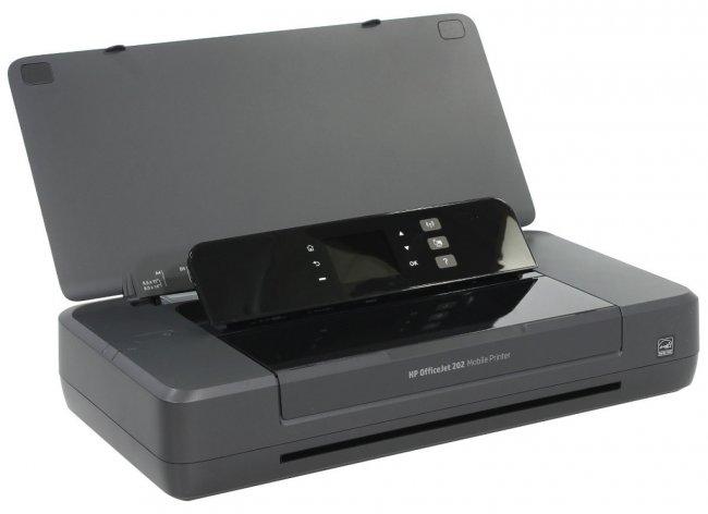 ТОП 10 Лучших принтеров для дома 2021 года