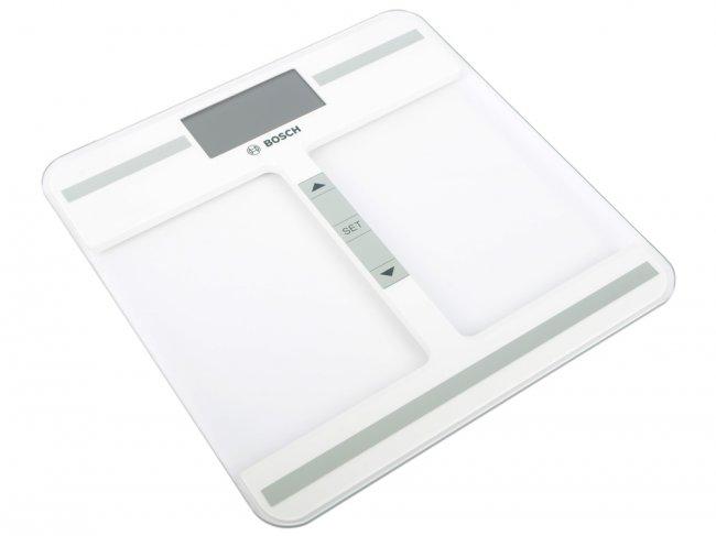 ТОП 10 Лучших напольных весов