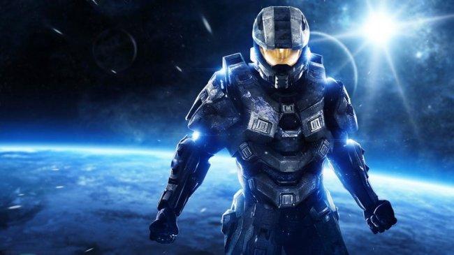 ТОП 10 Самых лучших игр на Xbox