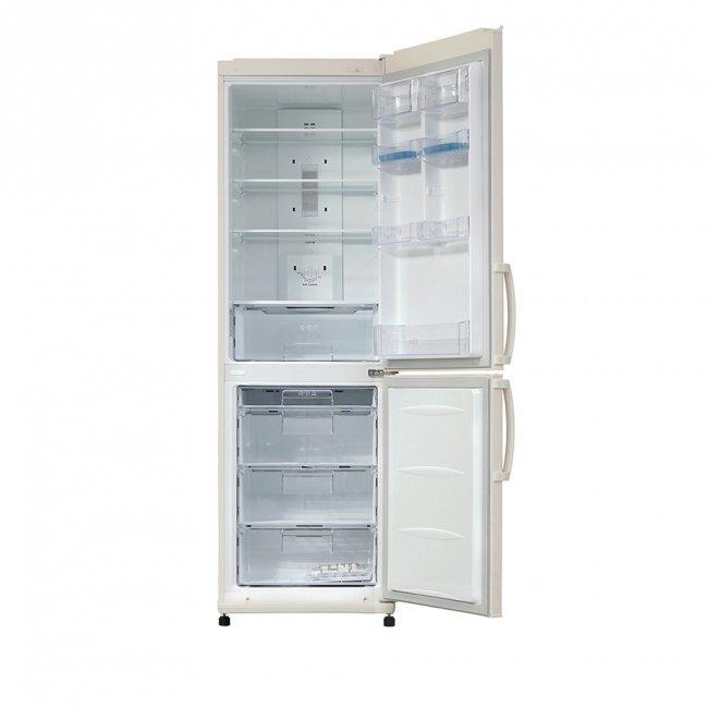 ТОП 10 лучших холодильников LG