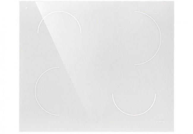 ТОП 10 Лучших индукционных варочных панелей