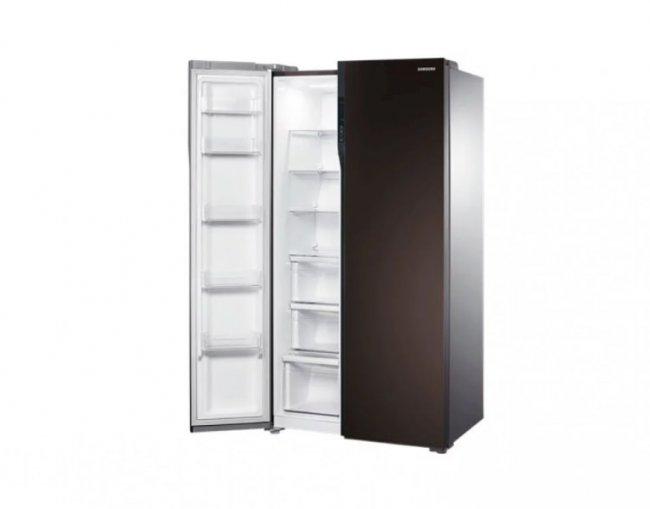 ТОП 10 Лучших холодильников Samsung