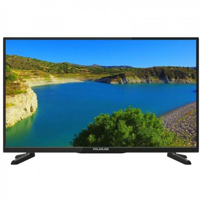 ТОП 10 Лучших моделей телевизоров на 32 дюйма 2021 года