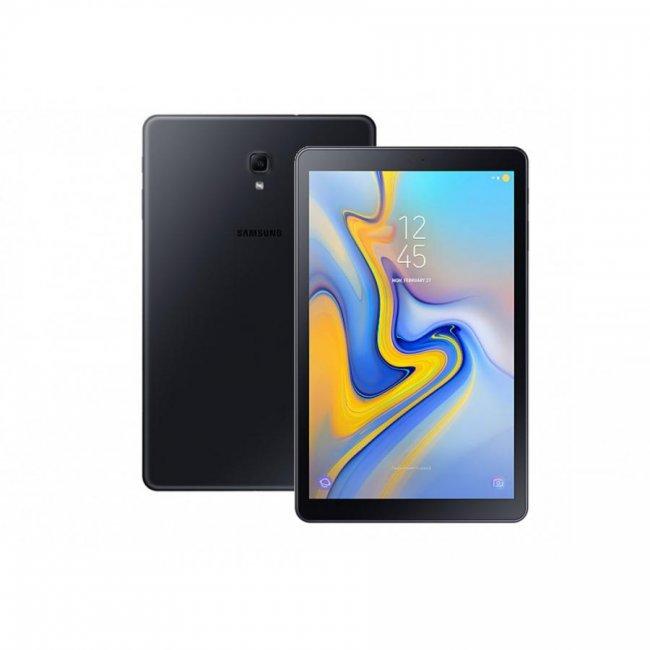 Лучшие новинки планшетов 2019 года с ценами