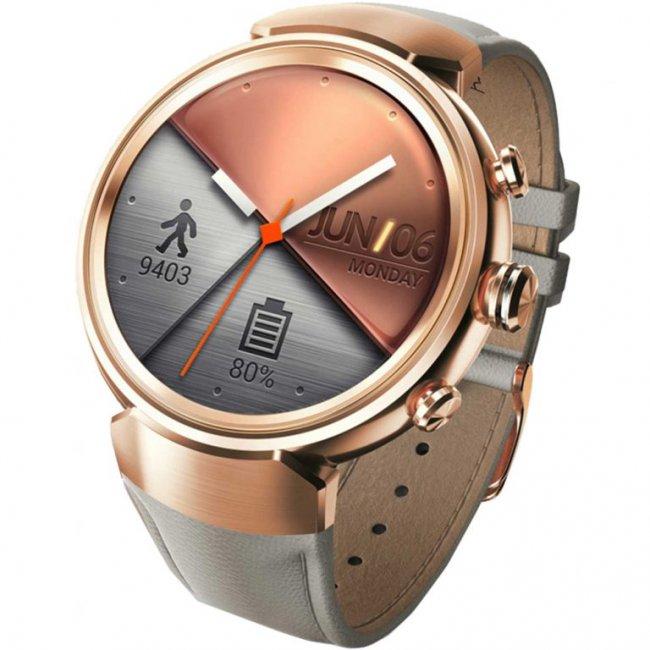 ТОП 10 Женские наручные умные часы