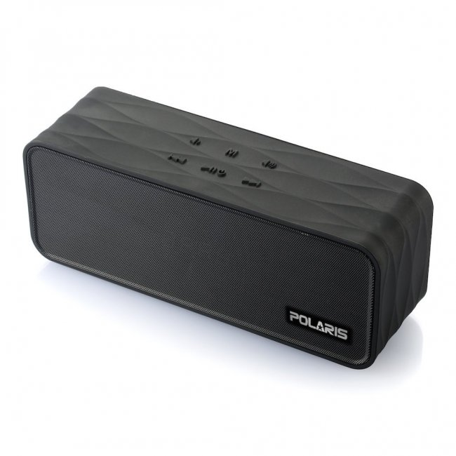 Лучшие беспроводные колонки с Bluetooth