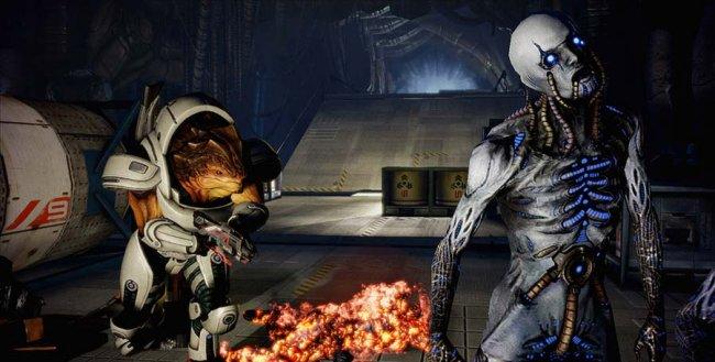 10 Лучших игр для Xbox 360