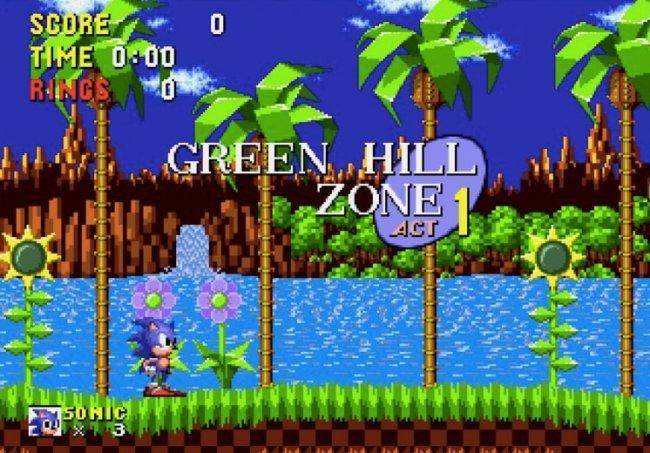 7 лучших эмуляторов Sega Mega Drive для разных платформ