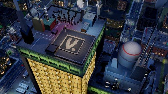 10 Лучших градостроительных симуляторов для разных платформ