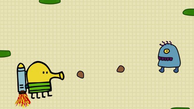 20 игр для Android, в которые можно играть одной рукой