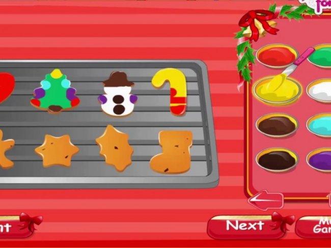 10 увлекательных новогодних игр для iOS и Android