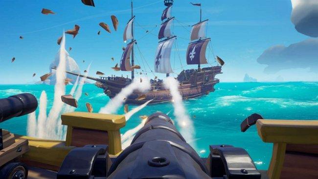 7 игр для Xbox, с которыми будет не скучно дома на новогодних праздниках