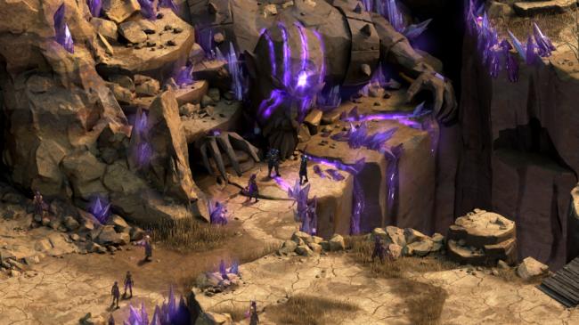 10 лучших игр про войну для разных платформ