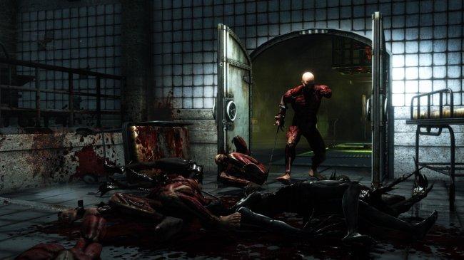 10 лучших игр про зомби для разных платформ