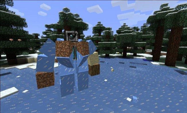 10 крутых модов Minecraft, которые стоит скачать