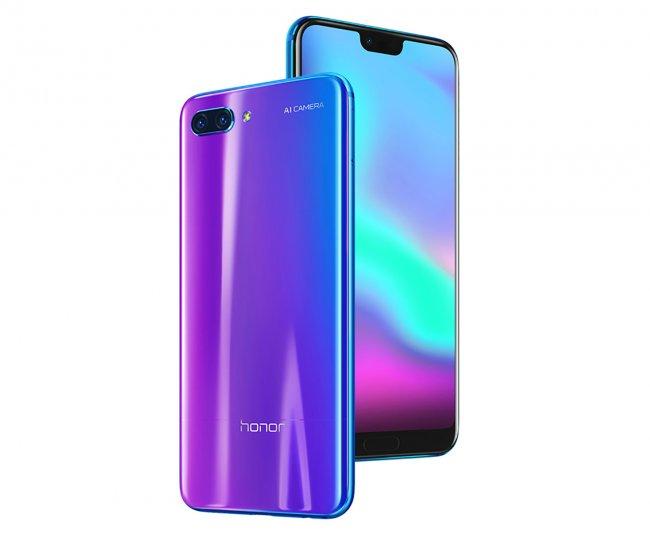 Лучшие смартфоны Honor с AliExpress
