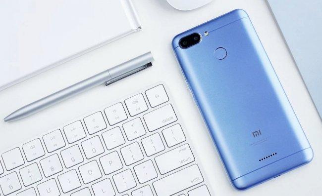 9 Лучших смартфонов Xiaomi с Aliexpress