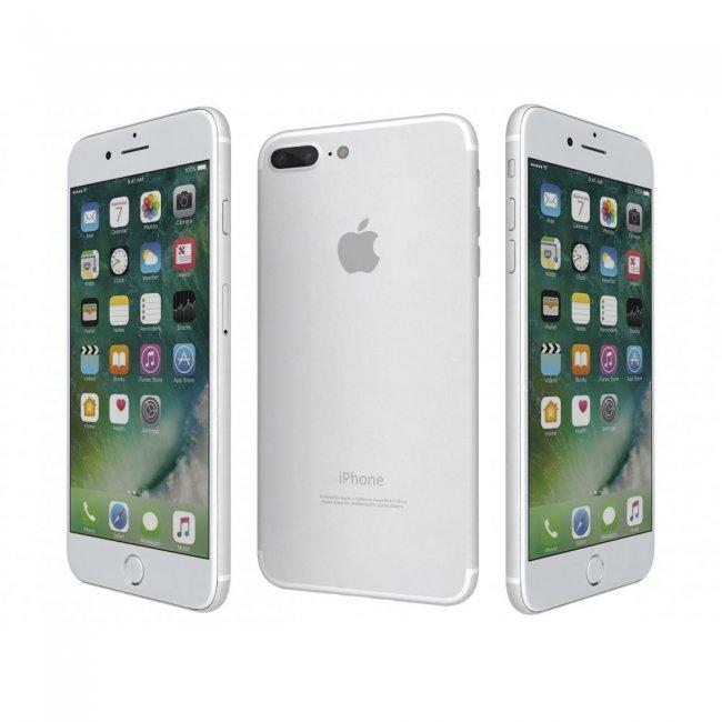 Лучшие айфоны с Алиэкспресс