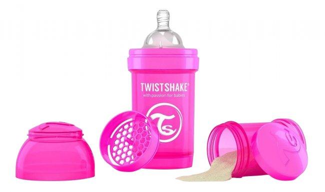 ТОП 10 Лучших бутылочек для новорожденных