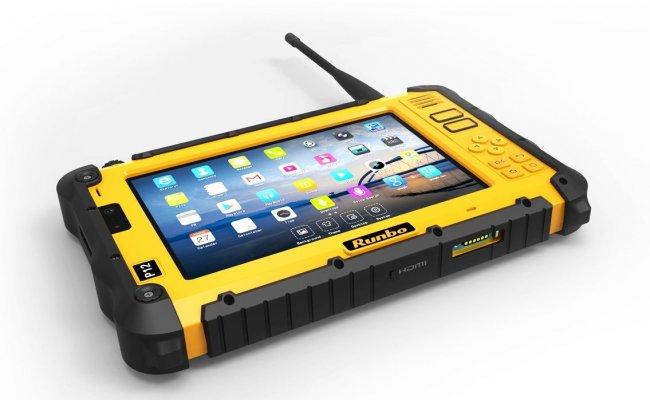 ТОП 10 Лучших планшетов с хорошей батареей