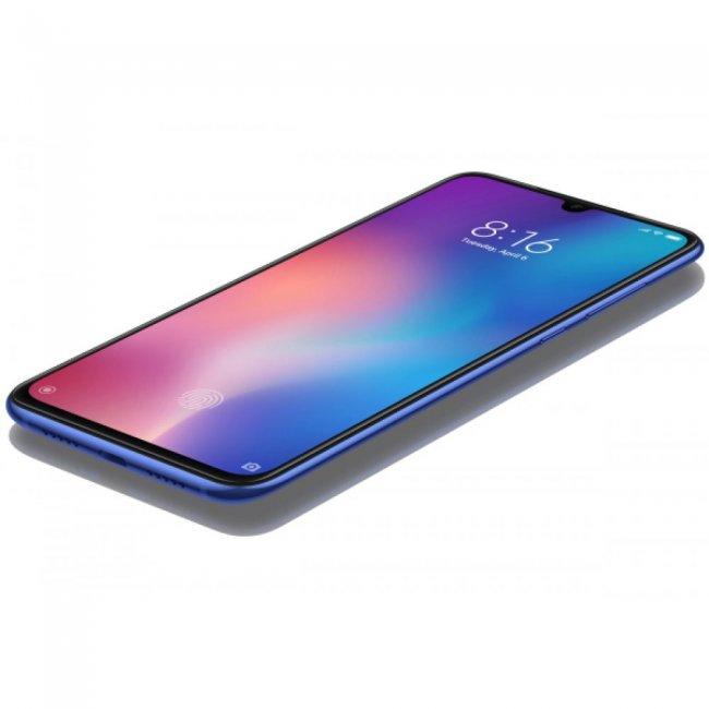 ТОП 5 Лучших смартфонов с мощным процессором