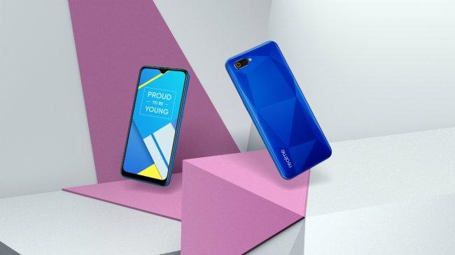 Лучшие бюджетные смартфоны с большим экраном