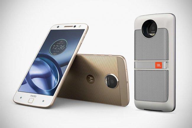 Самые тонкие смартфоны в мире и доступные в России