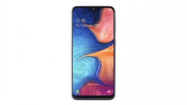 Лучшие смартфоны по соотношению «цена-качество»