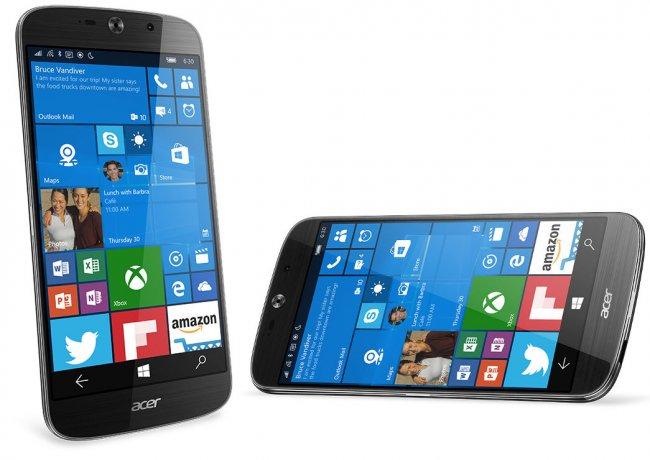 Лучшие смартфоны на Windows Mobile
