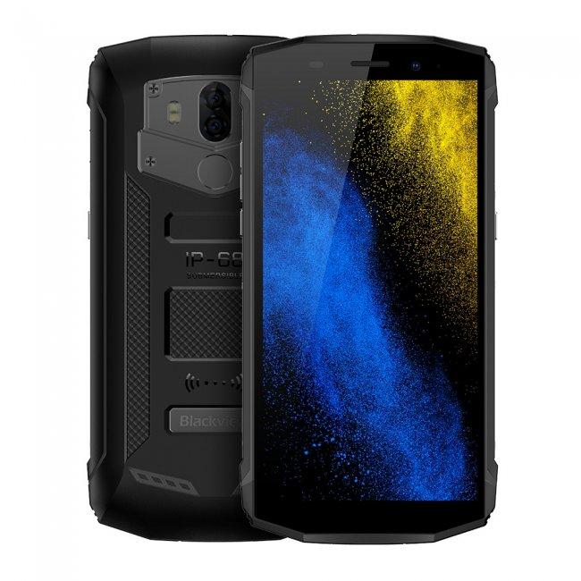 ТОП Бюджетных смартфонов с NFC
