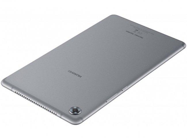 Лучшие 8-дюймовые планшеты