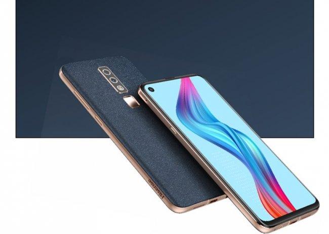 Лучшие смартфоны Hisense