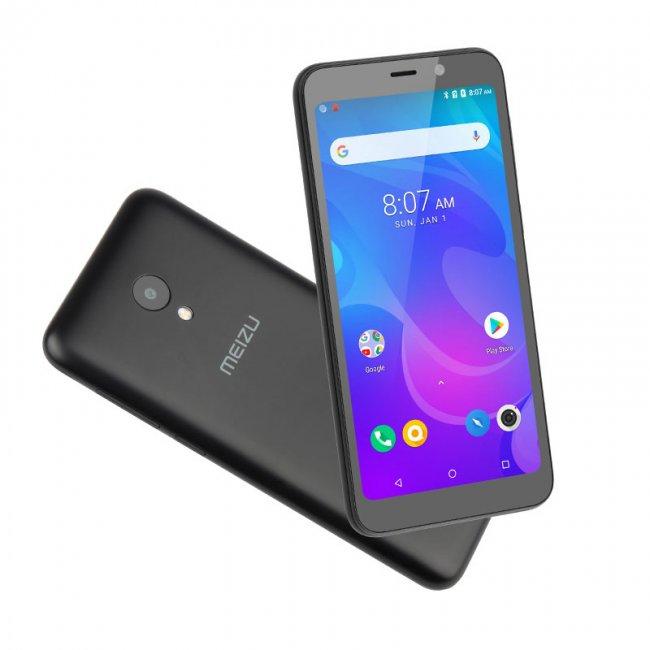 Лучшие смартфоны со съемным аккумулятором