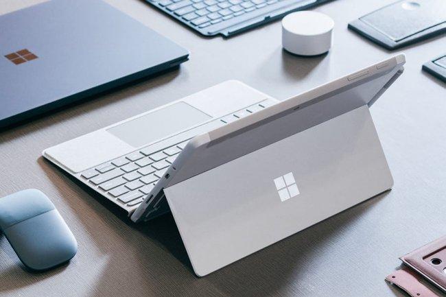 Лучшие мини-ноутбуки в 2021
