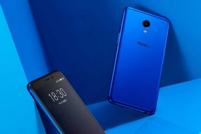 Лучшие смартфоны с ИК-портом: какой купить в 2021?