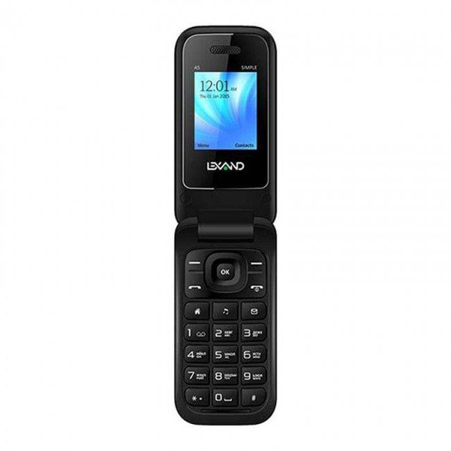 Лучшие телефоны-раскладушки