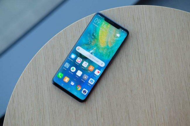 Лучшие смартфоны с 6 ГБ оперативной памяти