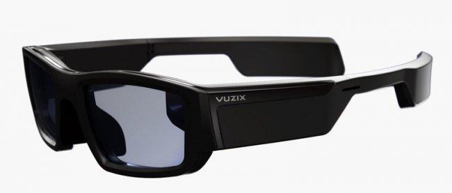 Лучшие очки дополненной реальности 2021: Snap, Vuzix, ODG, North и многое другое