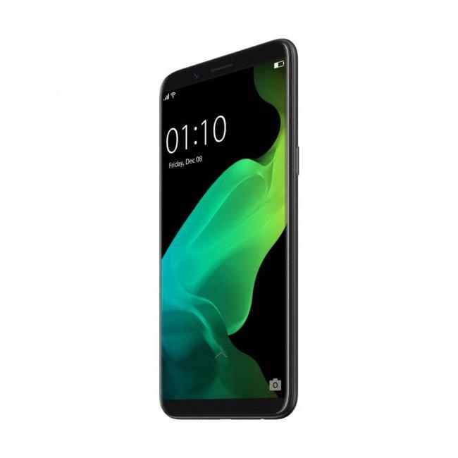 Лучшие смартфоны OPPO