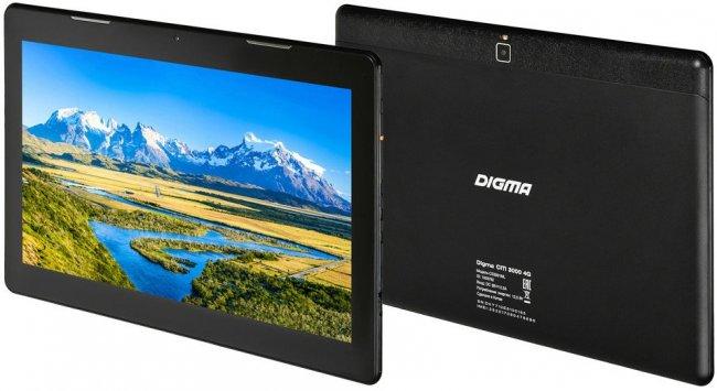 Топ планшетов с самым большим дисплеем