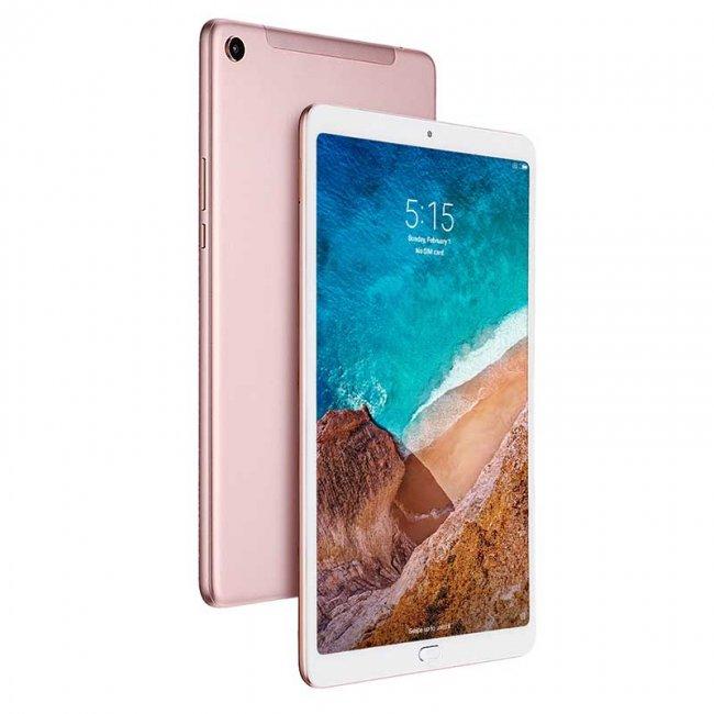 Лучшие планшеты Xiaomi