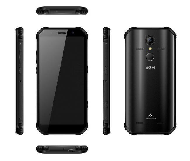 Лучшие 8-ядерные смартфоны