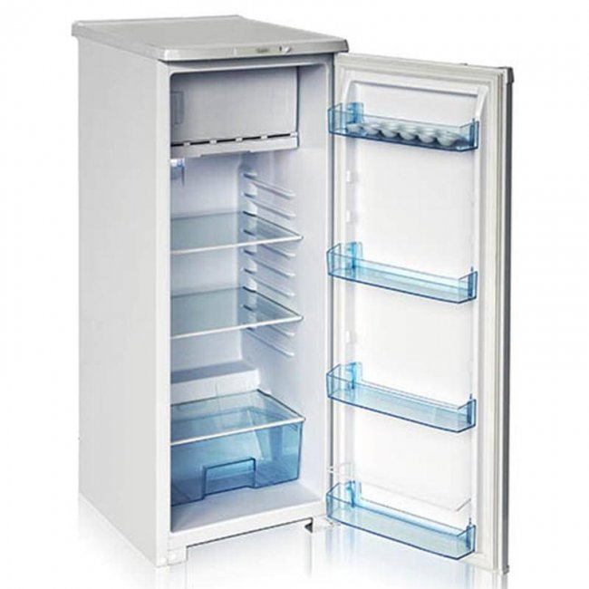 Рейтинг холодильников до 15000 рублей