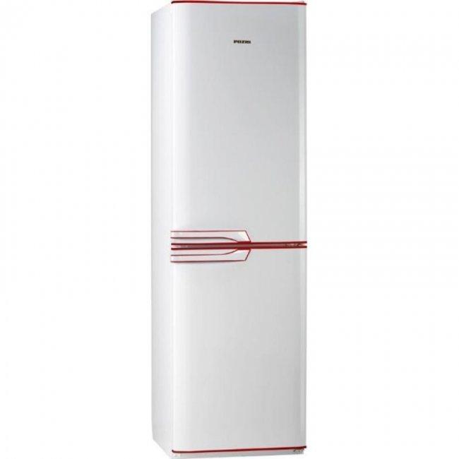 Лучшие холодильники ценой до 20 000 тыс. рублей