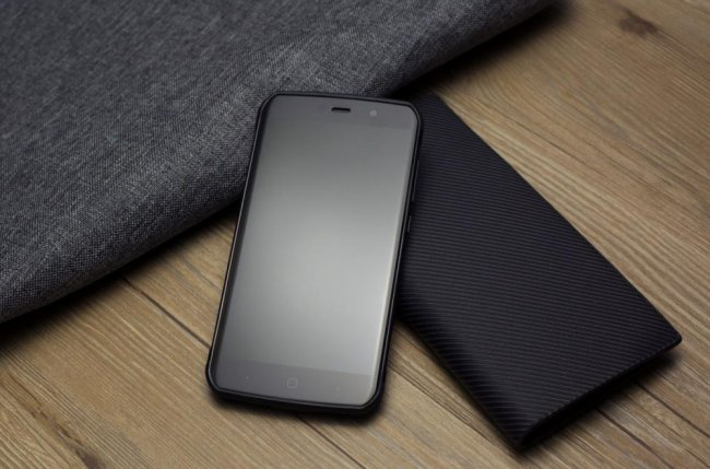Лучшие смартфоны Vernee