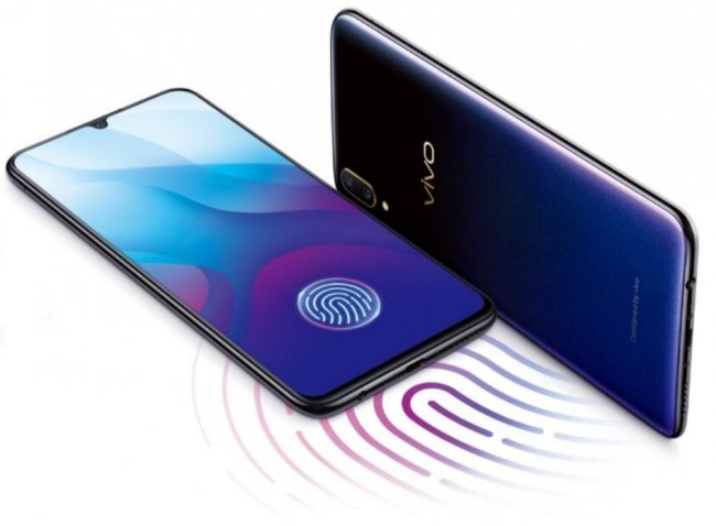 Лучшие смартфоны на Snapdragon 660