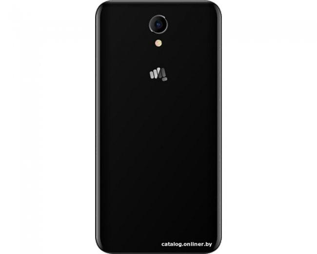 Лучшие смартфоны Micromax