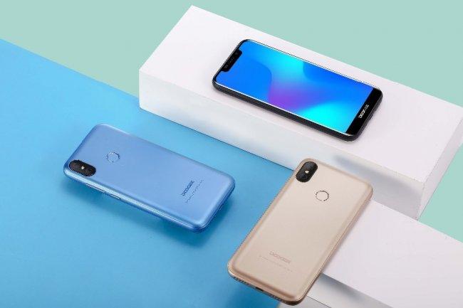 Лучшие смартфоны с монобровью