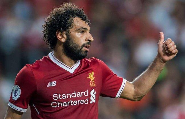 ТОП 10 Лучшие футболисты 2019 года